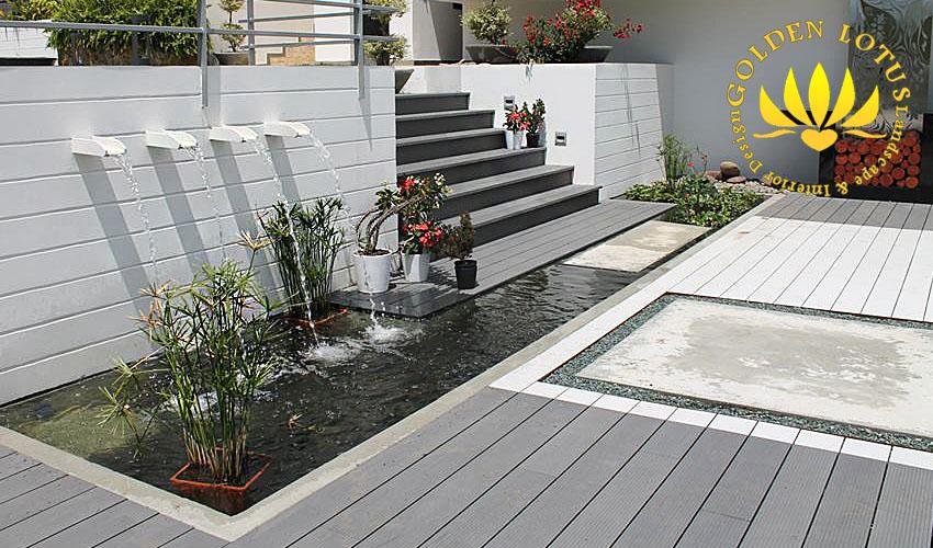 yard-design